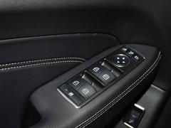 奔驰M级 2014款 ML350 CDI