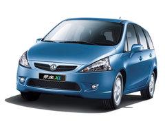 景逸 2015款 XL 1.5L 手动 特惠型