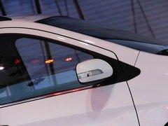 欧力威 2014款 1.4L 自动 豪华型