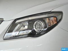 比亚迪L3 2015款 节能版 1.5L 自动 舒适型