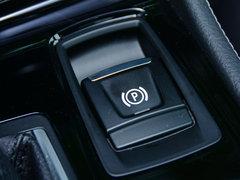宝马2系多功能旅行车 2015款 218i 领先型