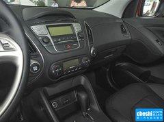 现代ix35 2015款 2.0L 自动 两驱智能型 国V