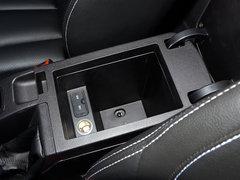 V5 Plus 2015款 plus1.5L 手动 智趣型