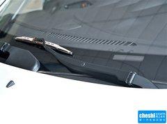 比亚迪S7 2015款 1.5T 手动 升级版 豪华型