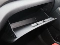 全新途胜 2015款 1.6T 双离合 四驱尊贵型