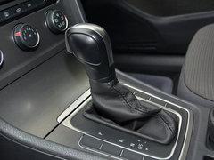 高尔夫 2016款 1.4TSI 自动 舒适型