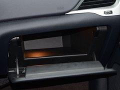 自由光 2016款 2.4L 全能型