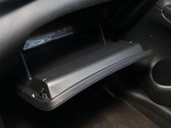 轩逸 2016款 1.8XV CVT智尊版
