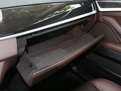 宝马5系 2017款 528Li 豪华设计套装