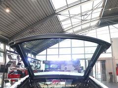 奥迪R8 2016款 V10 performance