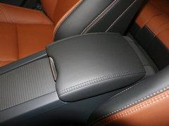 沃尔沃V60 2017款 2.0T T5智雅版