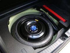 YARiS L 致炫 2016款 改款 1.5GS CVT锐动版