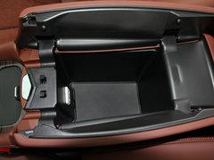 昂科威 2017款 20T 两驱精英型