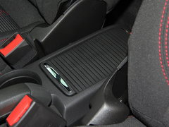 昂科拉 2017款 18T 自动两驱都市领先型