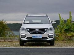 宝骏560 最高优惠2万 现车充足 售全国-图2