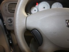 凯领 2007款 3.0L 自动 经典版 7座