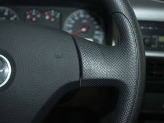 志俊 2008款 1.8L 手动 舒适型