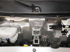 民意 2008款 HFJ6370E/501 标配【无空调】