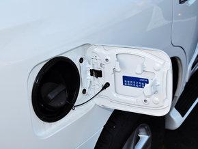 雷克萨斯LX570凌志车 14款 13款尖峰之选图片