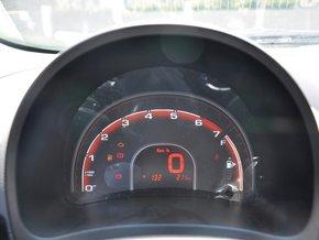 元微型车推荐 奇瑞QQ 众泰Z100 奇瑞QQ -毕业季 八款5万元左右微型高清图片