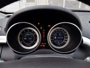中国一汽奔腾x80新款多少钱 一汽奔腾x80直降5万 低价售全高清图片