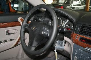 一汽 奔腾 B70 08款 右侧按钮或储物盒