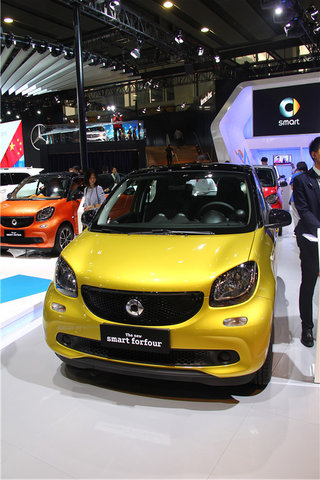 {forfour}图片