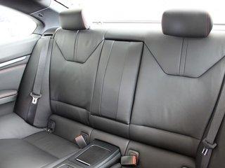 M3 4.0 V8 双门碳纤维顶版 2011款