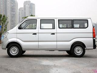 1.5L 手动 舒适型DAM15R 2013款