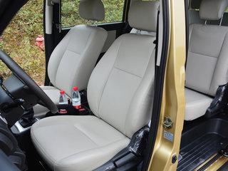 2015款 欧诺 1.5L 手动 豪华型