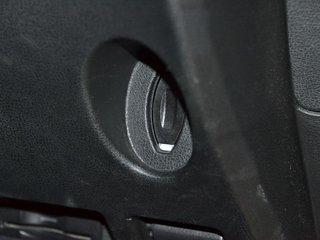 日产370Z图片