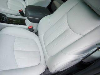 2015款 大7 SUV