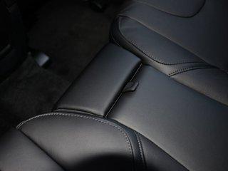 2016款 沃尔沃V40