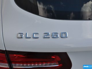 奔驰GLC图片