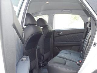 优6 SUV图片