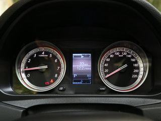 景逸S50图片