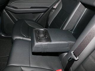 GLE Coupe图片