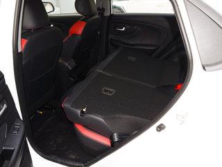 U5 SUV图片