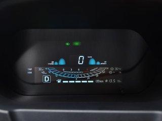 电咖·EV10图片