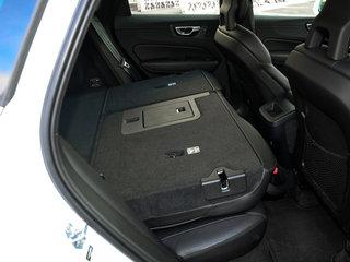沃尔沃XC60图片