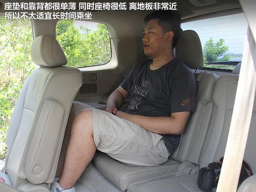 2013款广汽丰田3.5l汉兰达多少钱v6汉兰达价格高清图片