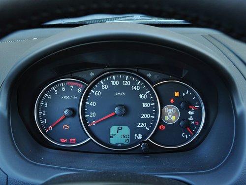 汽车保养知识大全和保养周期