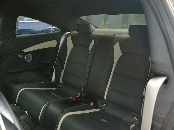 奔驰-AMG  AMG