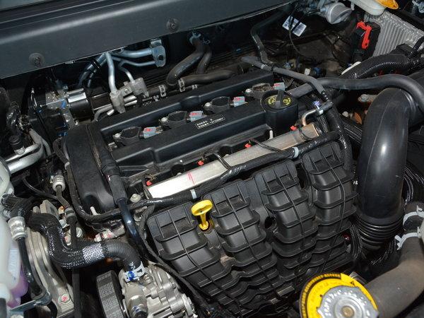 汉兰达35发动机凸轮轴安装图 图片合集