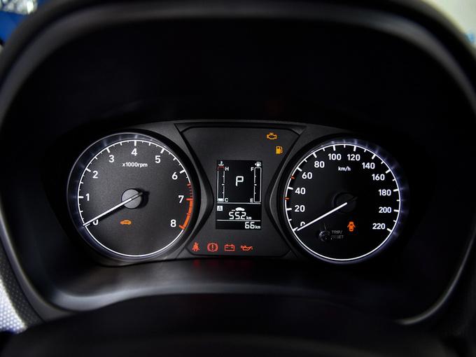 沈阳比亚迪f3优惠现车 现代轿车4.99万起