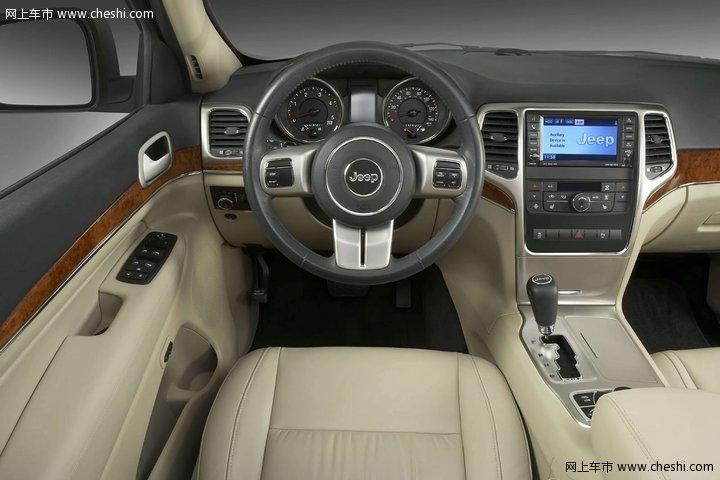 【大切诺基其它图片93-57113张-jeep吉普大切诺基图片大全高清图片