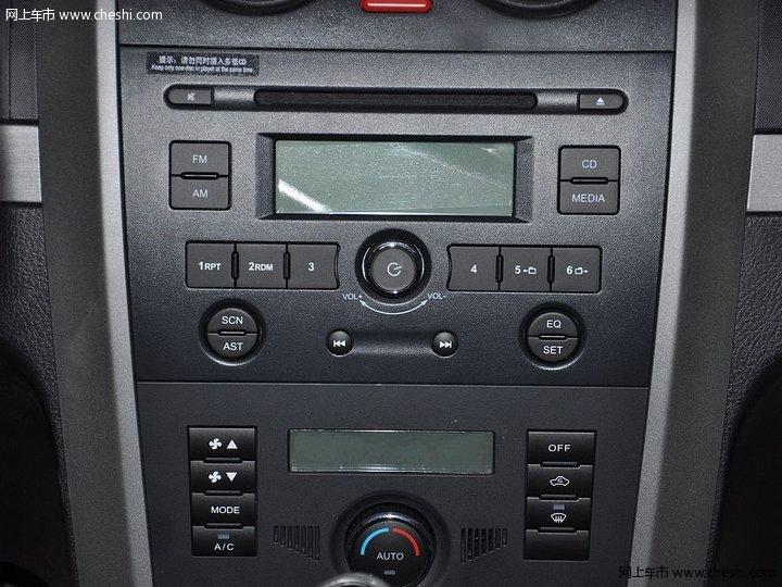 汽车图片起亚哈弗h32010款锐意版2.哈弗k5.优惠图片