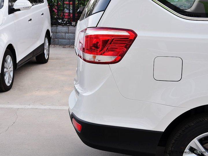 济宁市申科汽车销售服务有限公司汶上分公司