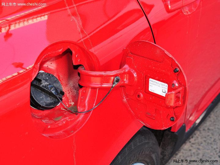 雷波宏大汽车修理中心高清图片