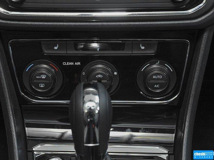 朗行中控方向盘图片(636/678)_网上车市